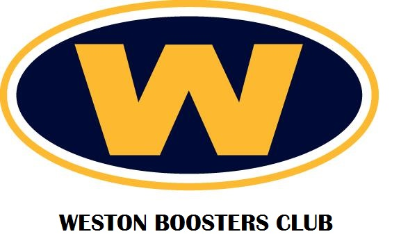 WHS Boosters