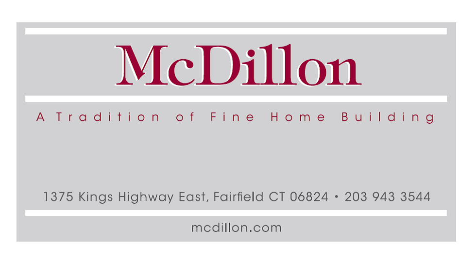 McDillon Holdings Inc.