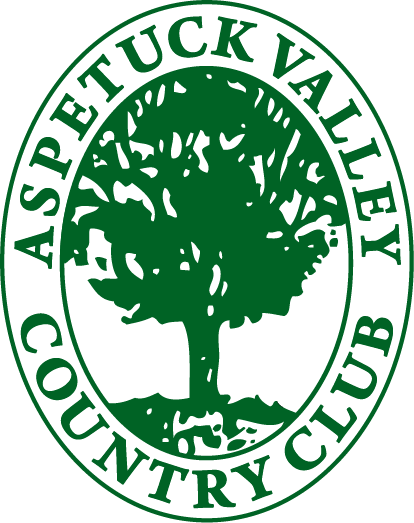 Aspetuck Country Club