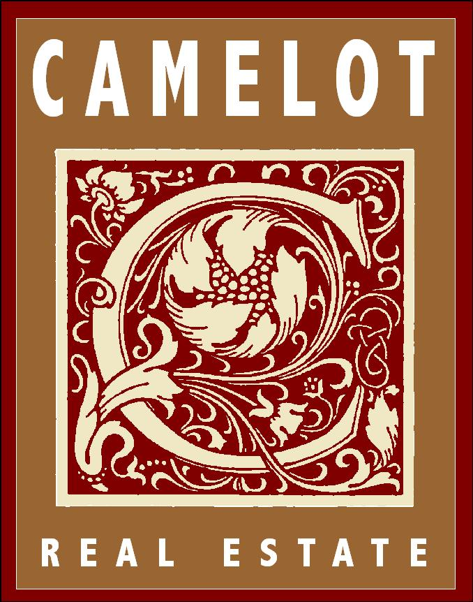 Camelot Realty