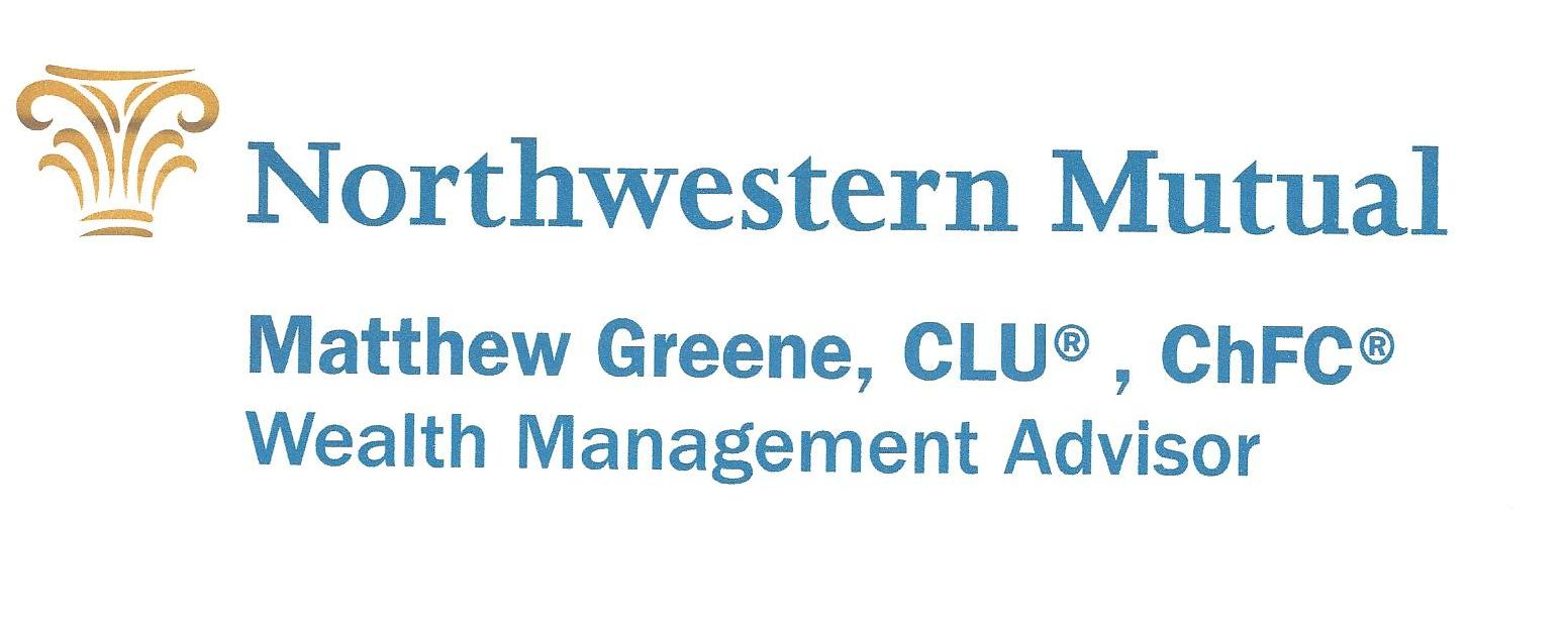 Northwestern Mutual/Matthew Greene