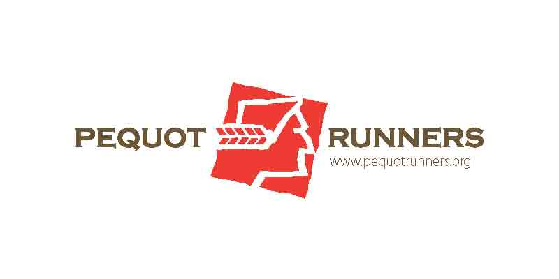 Pequot Running Club, Inc.