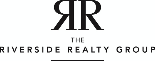 The Riverside Realty Group, LTD