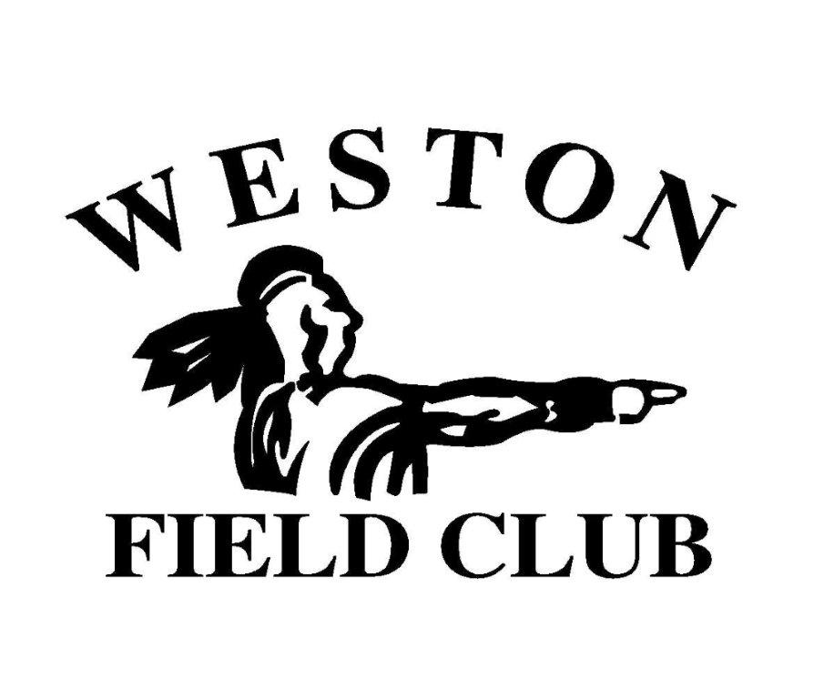Weston Field Club