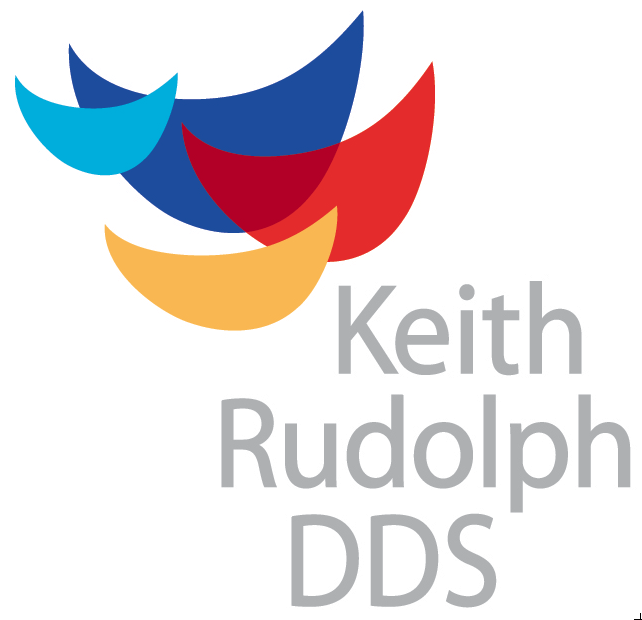 Dr. Keith L. Rudolph
