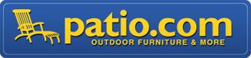 Http://patio.com