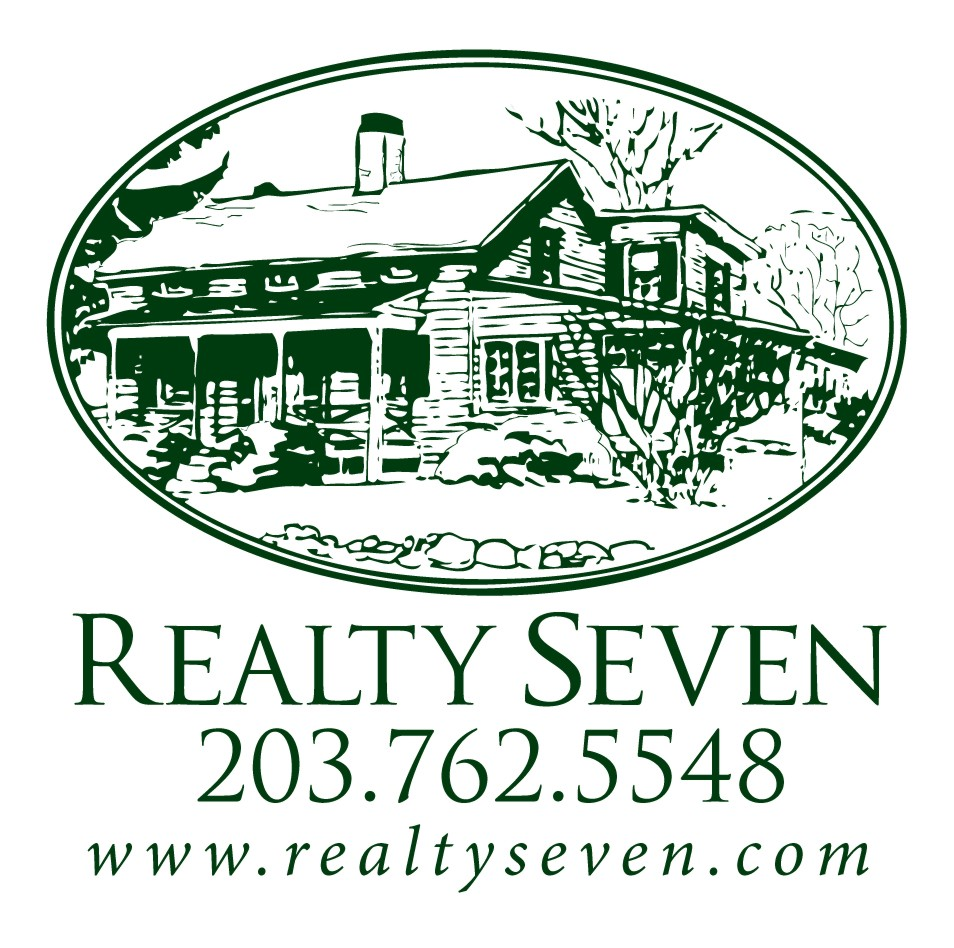 Realty Seven