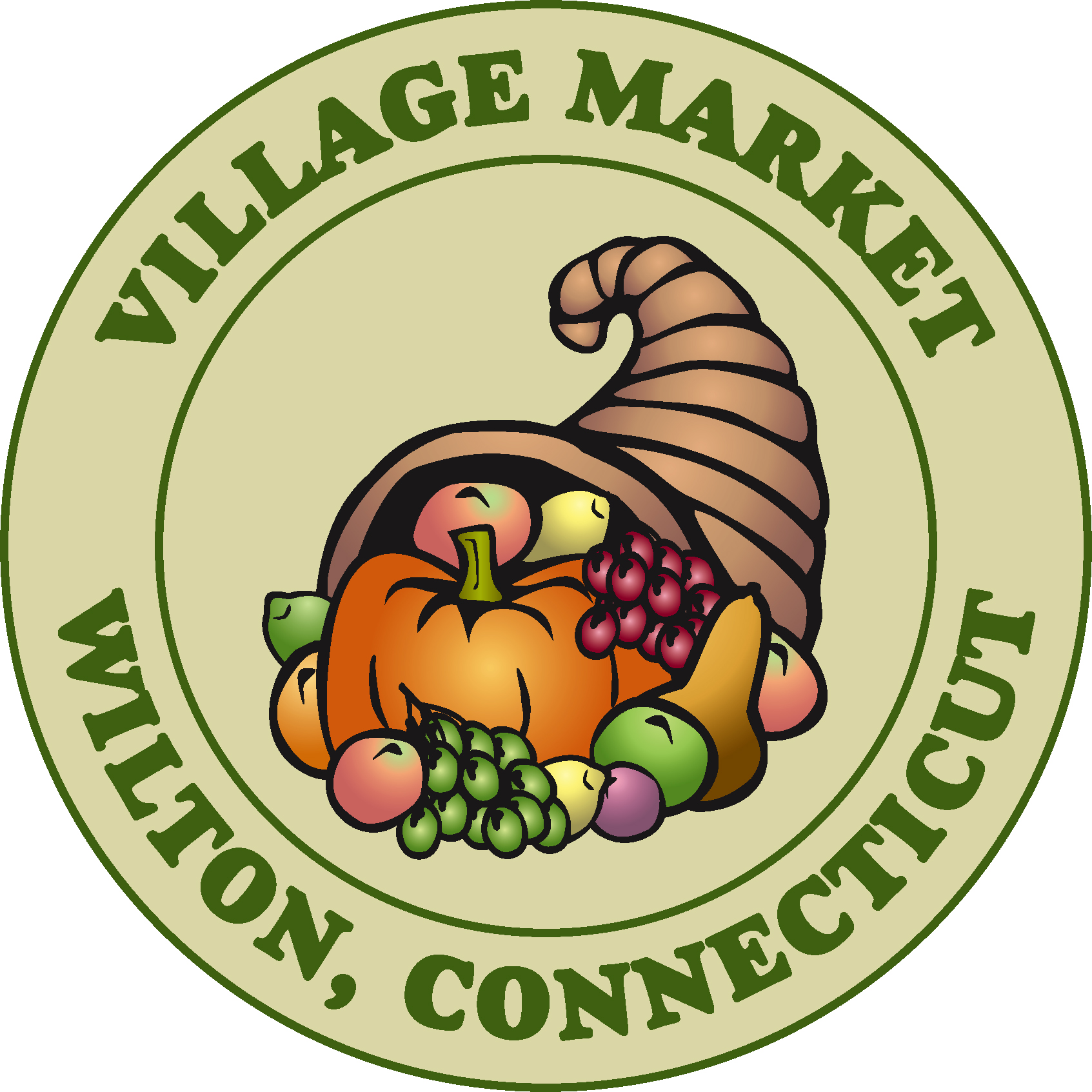 Village Market of Wilton